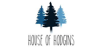 House of Hodgins